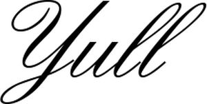 Explore England British Shoes - Yull Logo